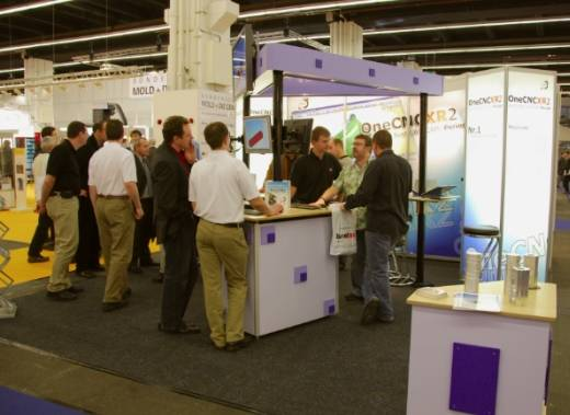 Euromold_2007_1